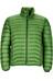 Marmot Tullus Jacket Men Alpine Green